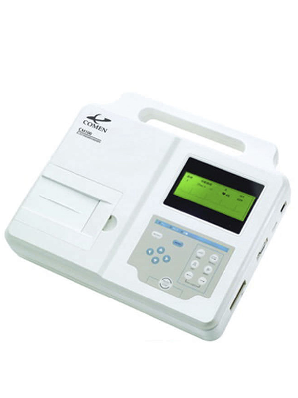 Comen-–-ECG-Machine-3-Channel-CM-300.jpg2