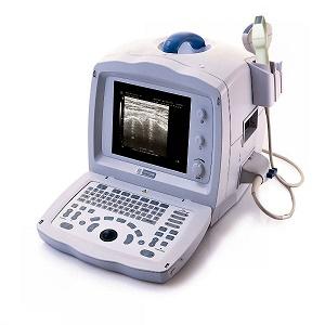 Ultrasound NSL DP2200
