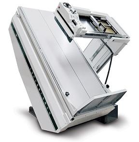500mA X-Ray Machine Shanghai