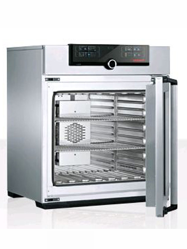 Image result for Hot Air Oven