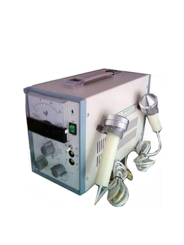 Ultrasonic-Therapy-Apparatus-CSL-1.jpg2