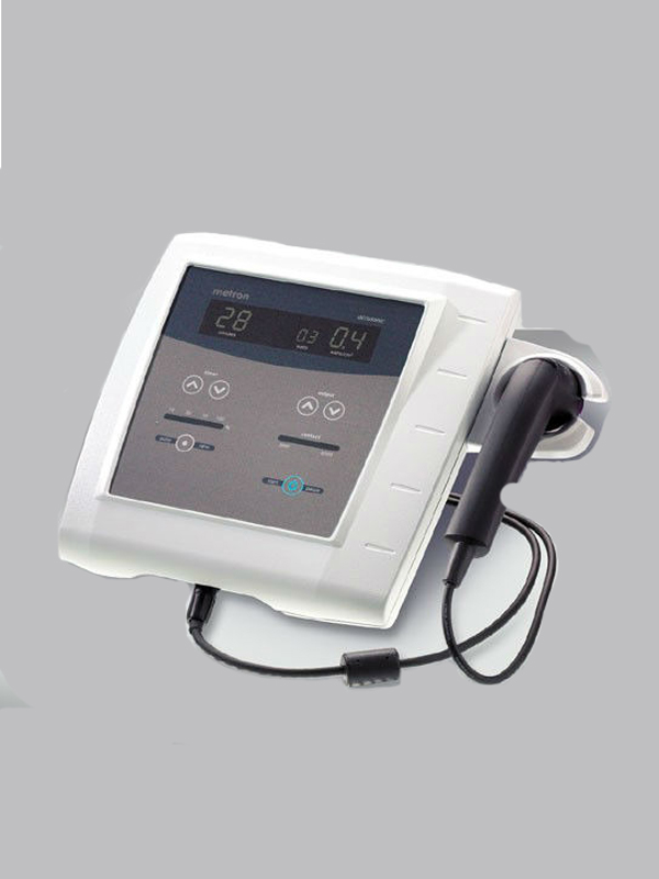 Ultrasonic-Therapy-Apparatus-Ult-163-Accusonic-1.jpg2