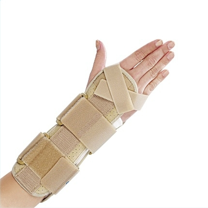 Thumb Wrist Splint