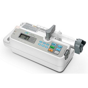Syringe-Pump-SK500I-SK-Medical