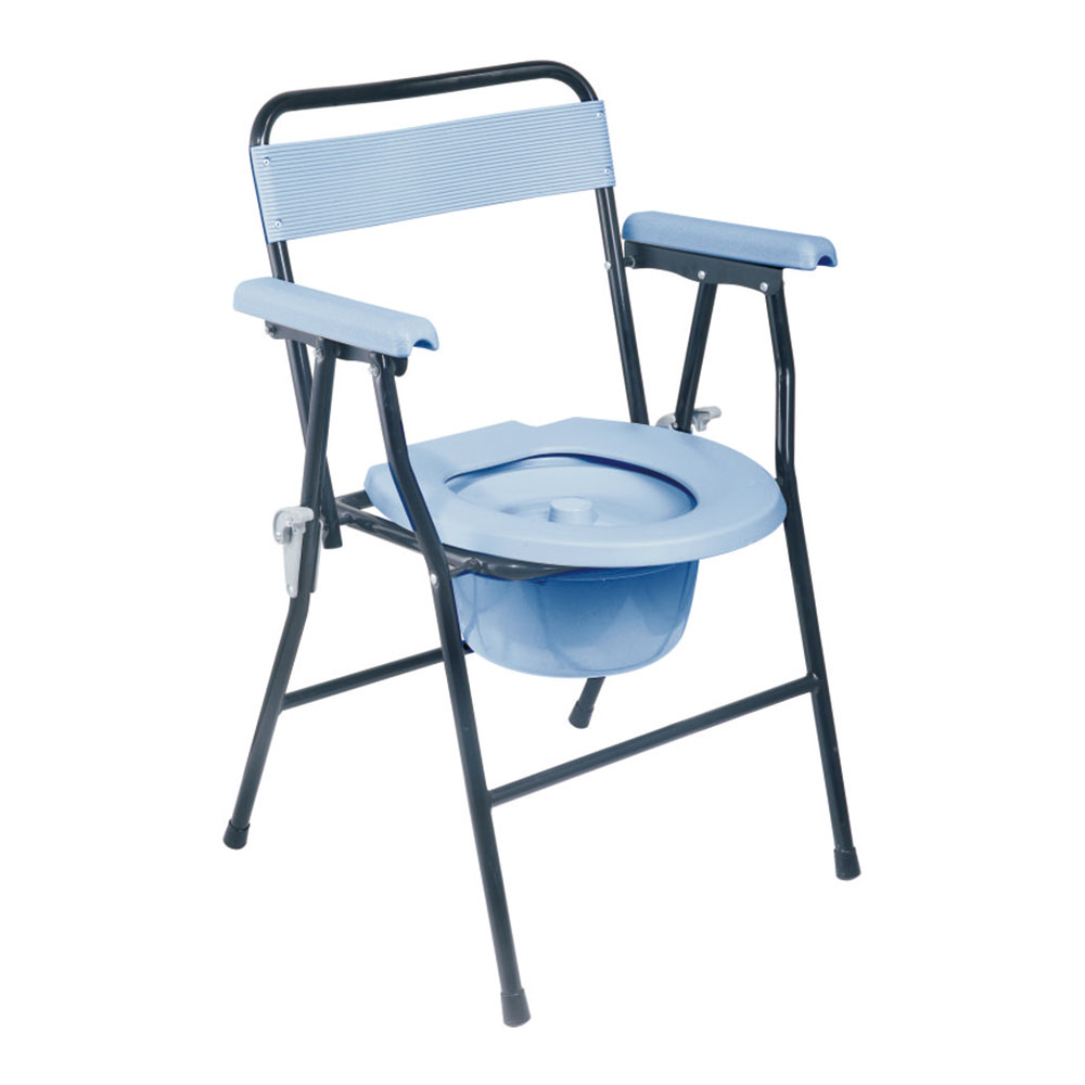 a your needs shop all chair for seasons commode medical rent at