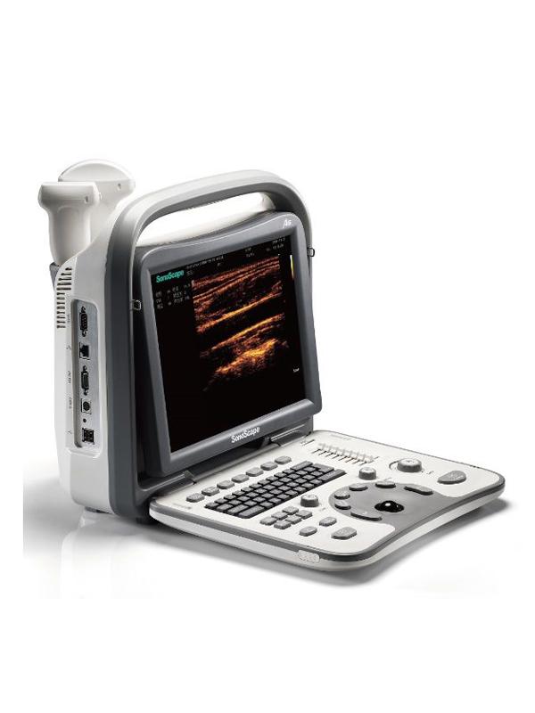 Sonoscape – B/W Ultrasound