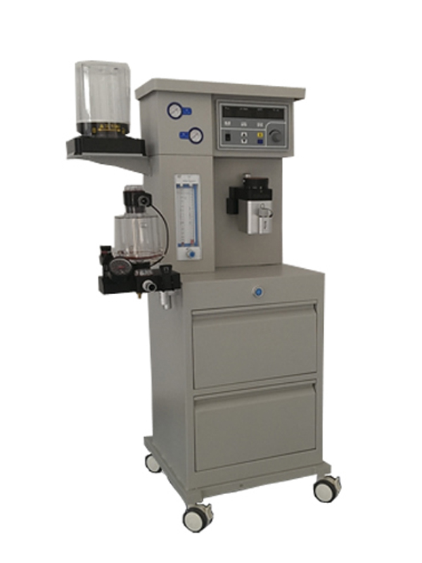 Anesthesia-Machine-MDX-GE-800Plus.jpg2