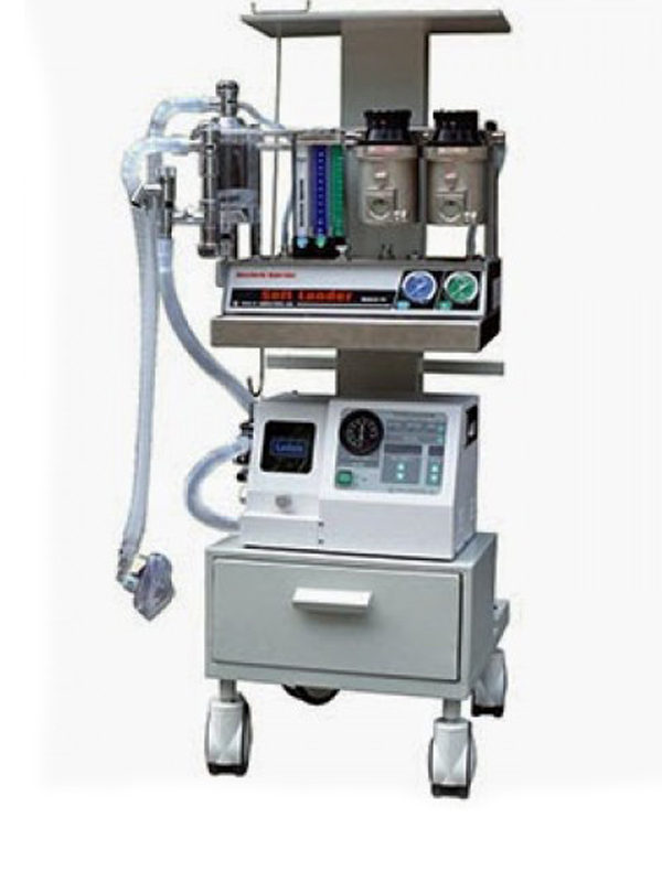 Anesthesia-Machine-Soft-Lander