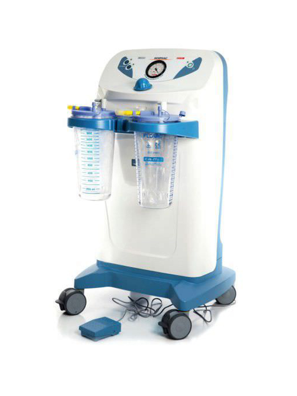 CA-MI-–-New-Hospivac-Suction-Unit-400.jpg2