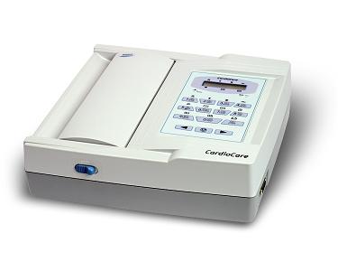 CardioCare-2000 Bionet Korea