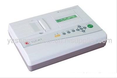 ECG machine 901 Kaden