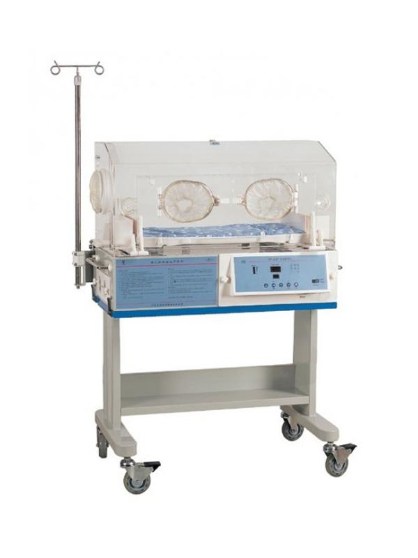 Baby-Incubator--(Manual)-YP-100.jpg2