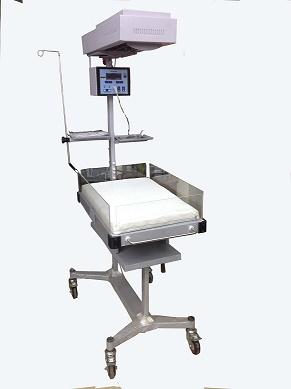 Baby Warmer HKN-90