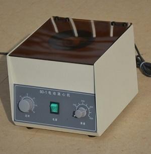 Centrifuge-80-1 China