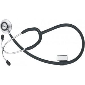 Certiza Stethoscope