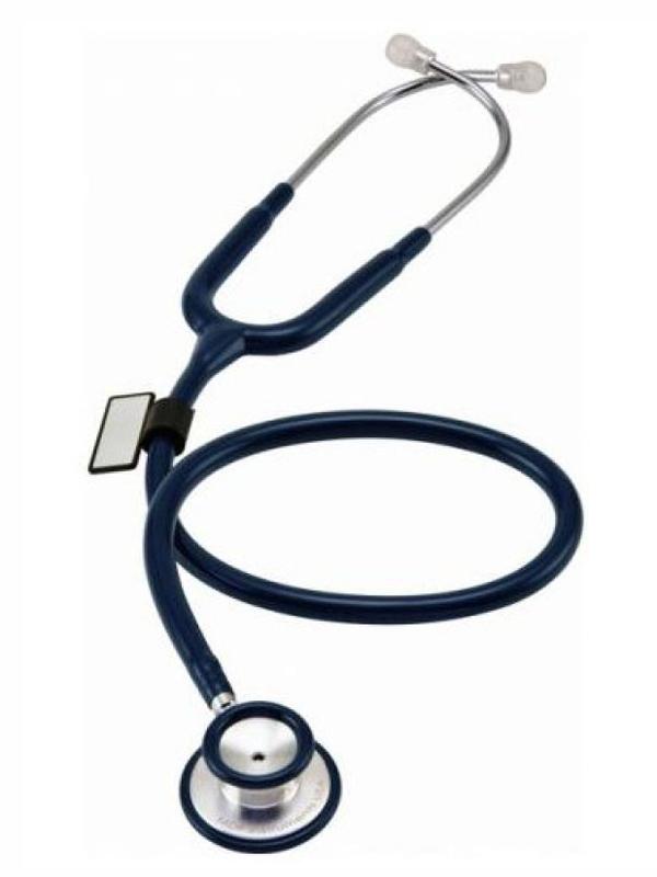 MDF-–-Stethoscope-747XP.jpg2