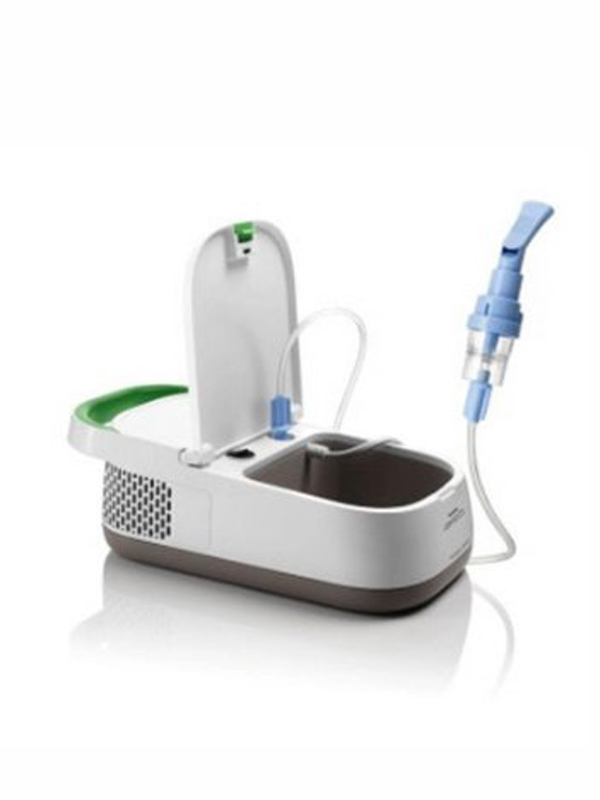 Philips-–-Nebulizer2.jpg3