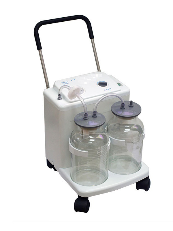 SMAF-–-Mobile-Suction-Machine-YX-940D.jpg2