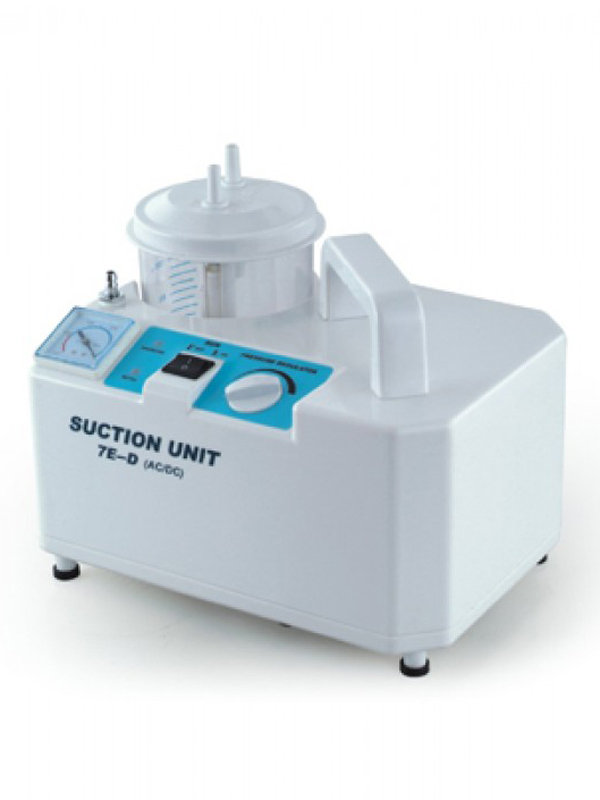 SMAF-–-Portable-Suction-Machine-7E-D
