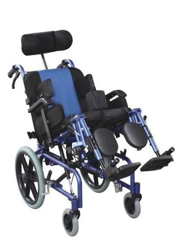 Wheel-Chair-(-CP-Chair)-–-Manual-FS-958-LBCGPY.jpg2