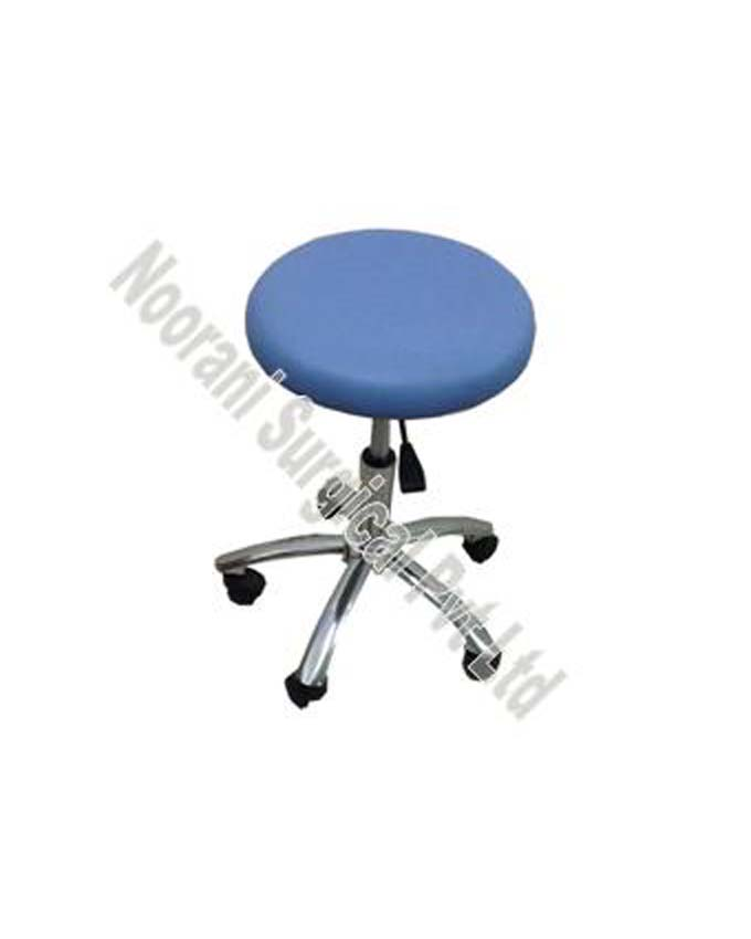 Patient stools