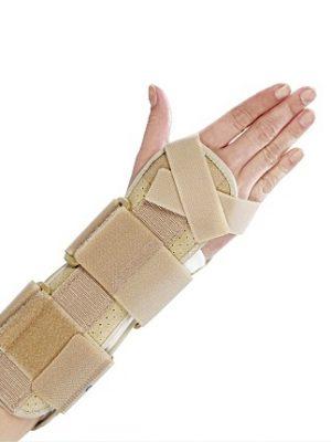 Thumb Wrist Splint