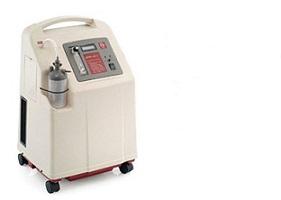 oxygen concertrator