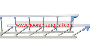Bed Side Guard China