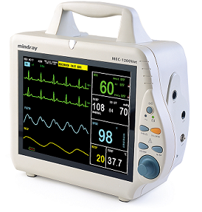Mindray Patient Monitor
