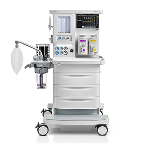 Mindray Anesthesia Machine